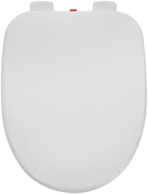 welltime Tiefspül-WC Dover Toilette SoftClose B38326250 ehemalige UVP 199,99€ | 38326250 7
