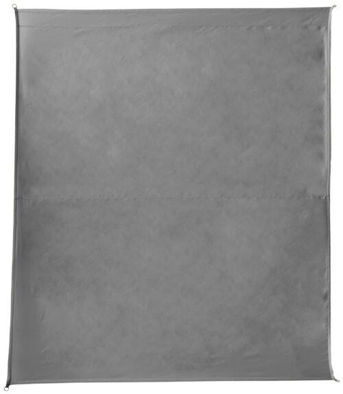 KONIFERA Sonnensegel Viereck 400x500cm B39004021 UVP 59,99€ | 39004021 2