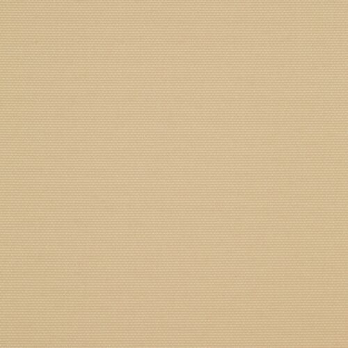 KONIFERA Halbkassettenmarkise Breite/Ausfall: 500/300cm B40564828 UVP 599,99€ | 40564828 5