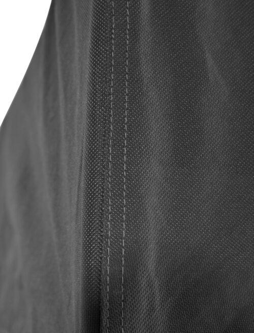 KONIFERA Pavillon-Schutzhülle Schutzdach für 300x400cm Pavillon B43366253 UVP 74,07€ | 43366253 3