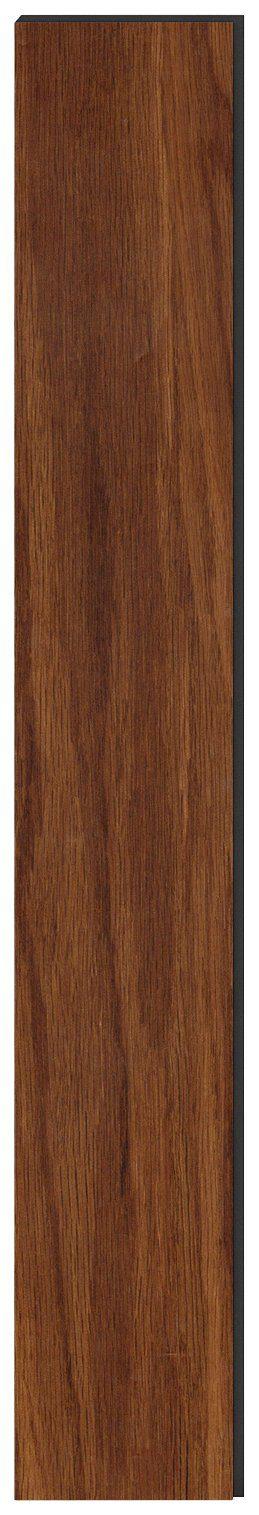 Vinyllaminat Trento Packung 1200x180mm Stärke 4mm 2,6m² B44026151 UVP 64,97€   44026151 3