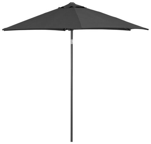 garten gut Sonnenschirm London ohne Schirmständer B45030455 UVP 59,99€ | 45030455 1