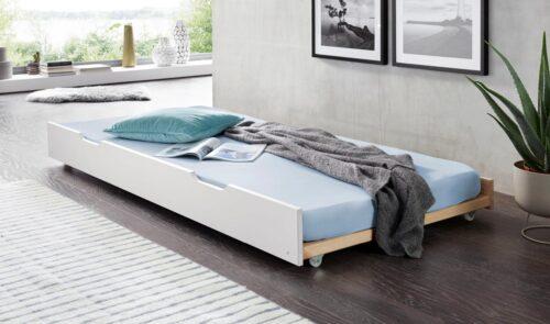 Schubkasten als 2. Schlafgelegenheit B45223455 UVP 119,99€ | 45223455 1