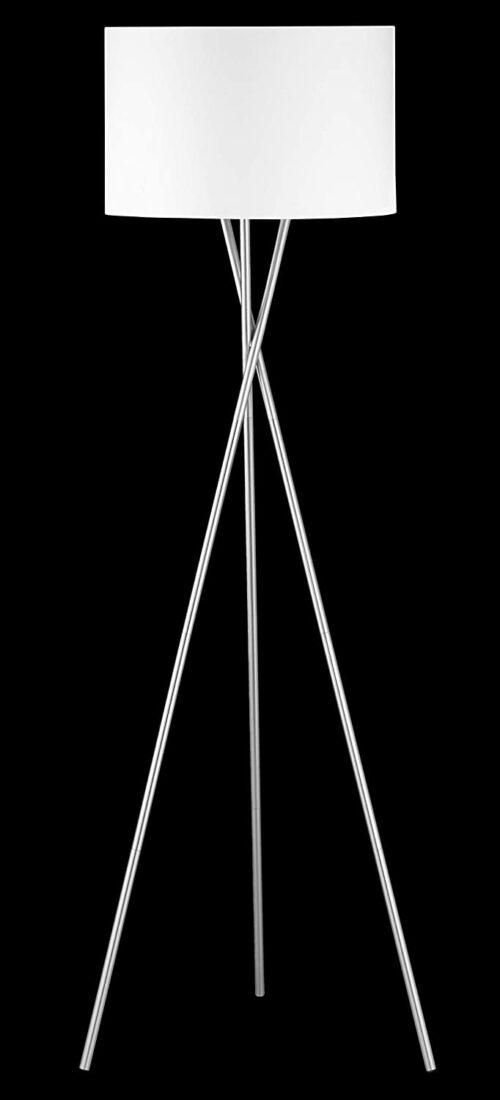 FISCHER & HONSEL Stehlampe Wotan E27 B46091 UVP 119,99€ | 46091 2