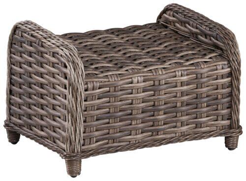 KONIFERA Loungeset Casablanca de luxe Sofa Tisch Hocker B48899868 | 48899868 5