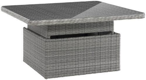 KONIFERA Loungeset Wisconsin (20-tlg) B49692325 UVP 1599,99€ | 49692325 8