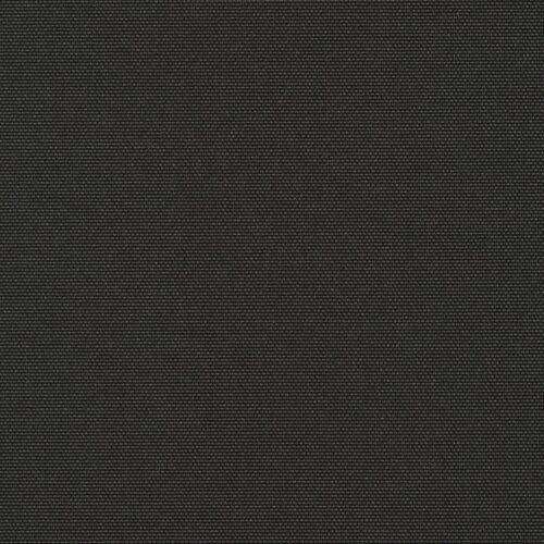 KONIFERA Gelenkarmmarkise 350x200cm Breite/Ausfall:350/200cm Neigungswinkel verstellbar B49836712 UVP 269,99€ | 49836712 4