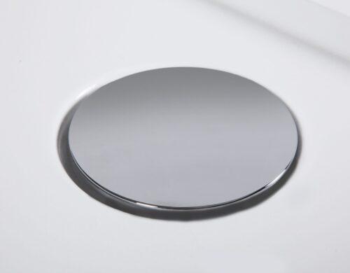 welltime Duschwanne SMC rechteckig Sanitäracryl BxT:120x90cm B49848052 ehemalige UVP 255,99€ | 49848052 3
