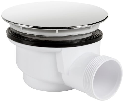 welltime Duschwanne SMC rechteckig Sanitäracryl BxT:120x90cm B49848052 ehemalige UVP 255,99€ | 49848052 5