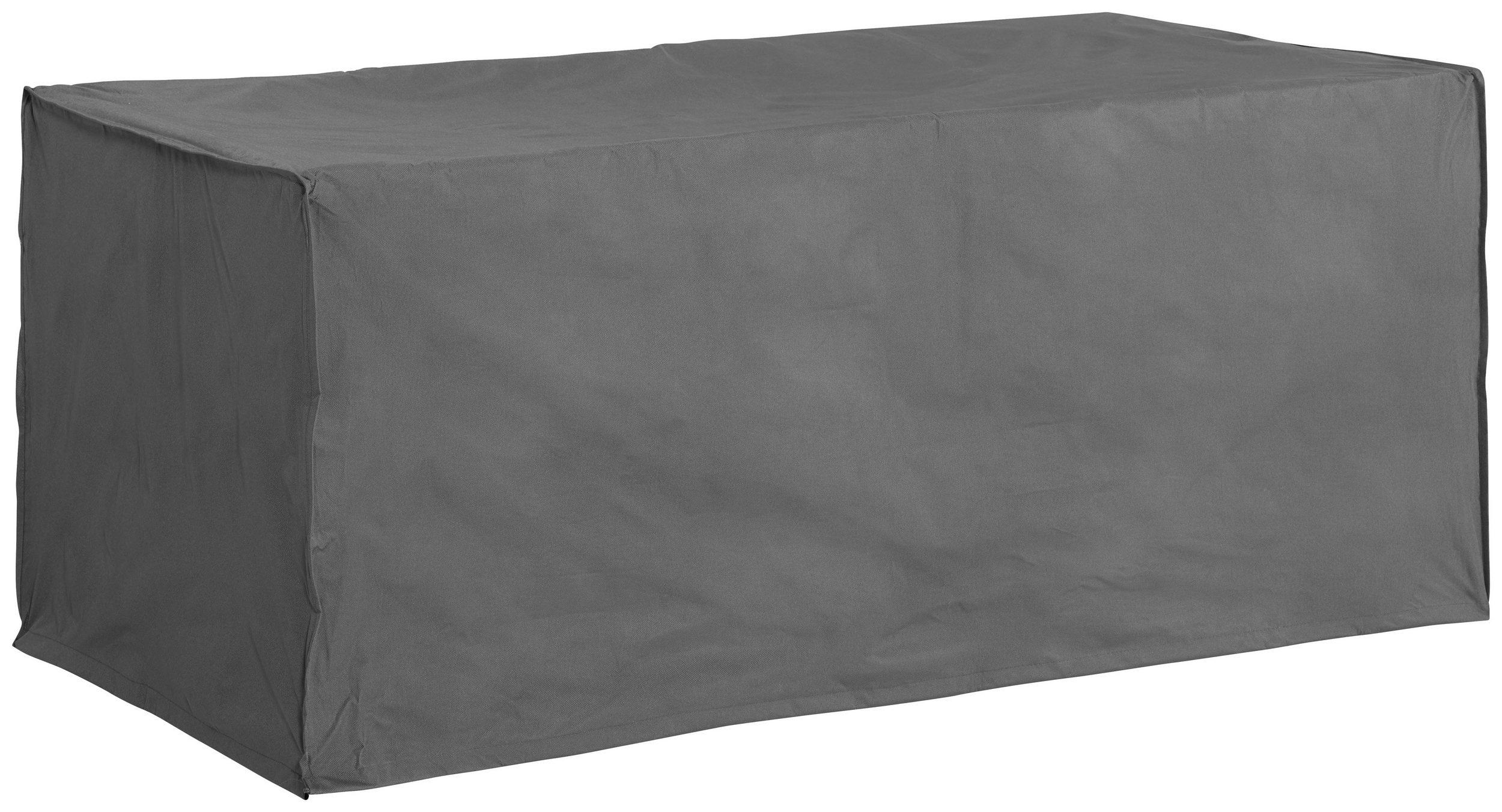 KONIFERA Schutzhülle Loungeset (L/B/H)ca 144x75x64cm B50146952 UVP 29,99€   50146952 1