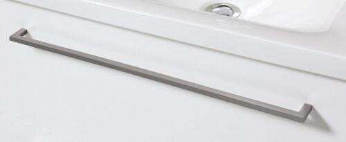 welltime Waschtisch Torino Badmöbel in Breite 80cm B50451220 ehemalige UVP 659,99€ | 50451220 4