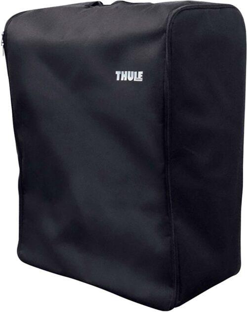 Thule Gepäckträgertasche EasyFold XT Carrying Bag 2 B51314132 UVP 42,99€ | 51314132 1