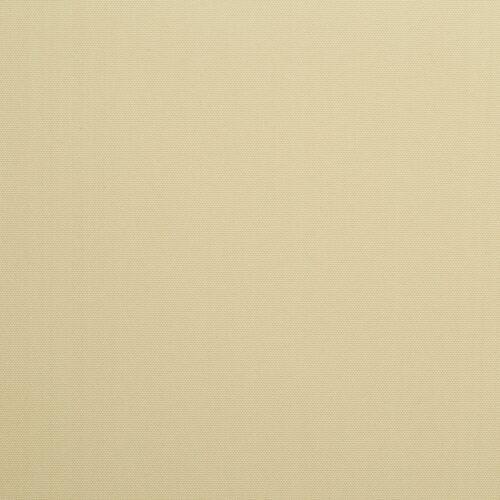 KONIFERA Halbkassettenmarkise Breite/Ausfall:395/250cm B65587333 UVP 299,99€ | 52897015 5