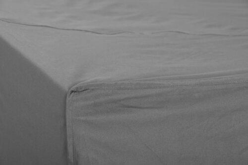 KONIFERA Gartenmöbel-Schutzhülle für Loungebett (L/B/H):ca.225x150x82cm B53640540 UVP 59,99€ | 53640540 3