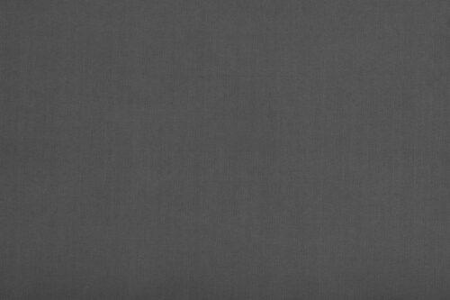 KONIFERA Gartenmöbel-Schutzhülle für Loungebett (L/B/H):ca.225x150x82cm B53640540 UVP 59,99€ | 53640540 4