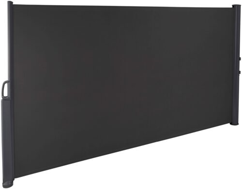 KONIFERA Seitenarmmarkise LxH: 300x160cm B53756810 UVP 79,99€ | 53756810 2