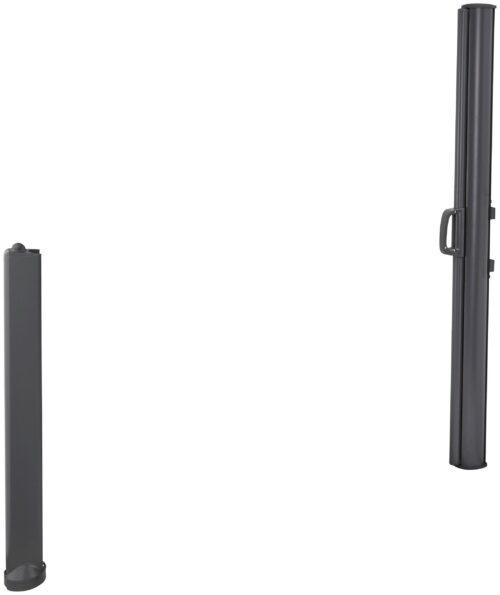 KONIFERA Seitenarmmarkise LxH: 300x160cm B53756810 UVP 79,99€ | 53756810 3