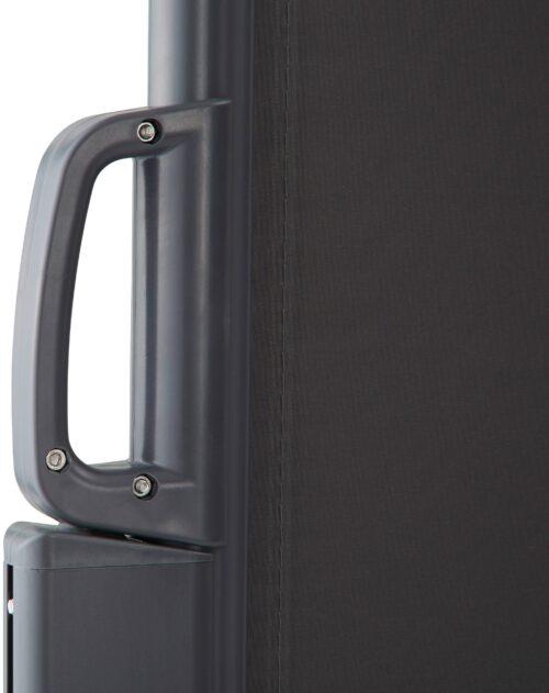 KONIFERA Seitenarmmarkise LxH: 300x160cm B53756810 UVP 79,99€ | 53756810 4