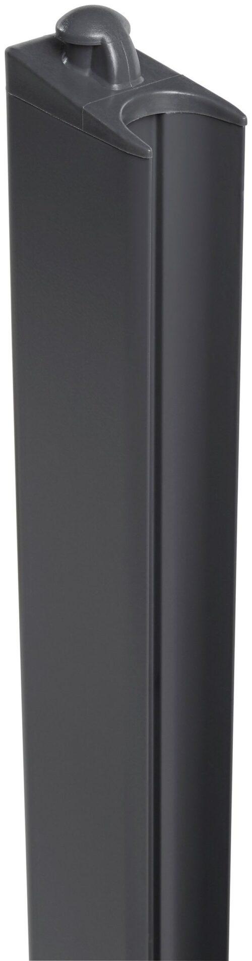 KONIFERA Seitenarmmarkise LxH: 300x160cm B53756810 UVP 79,99€ | 53756810 5