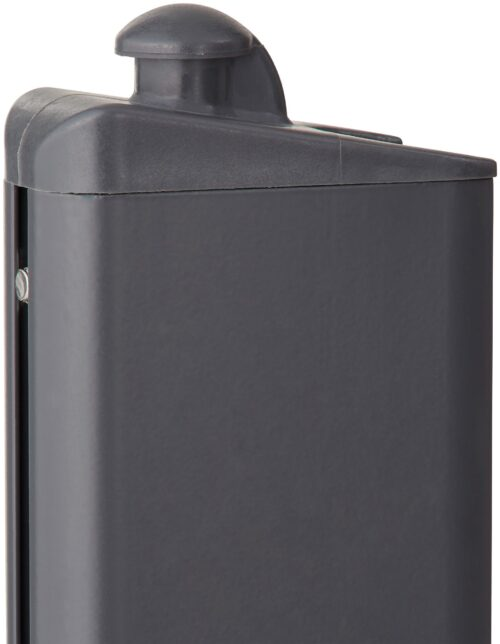 KONIFERA Seitenarmmarkise LxH: 300x160cm B53756810 UVP 79,99€ | 53756810 6