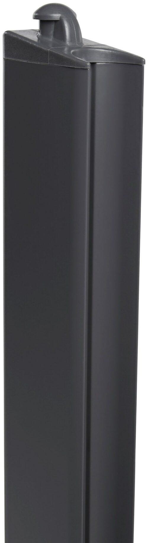 KONIFERA Seitenarmmarkise LxH: 300x160cm B53756810 UVP 79,99€ | 53756810 7