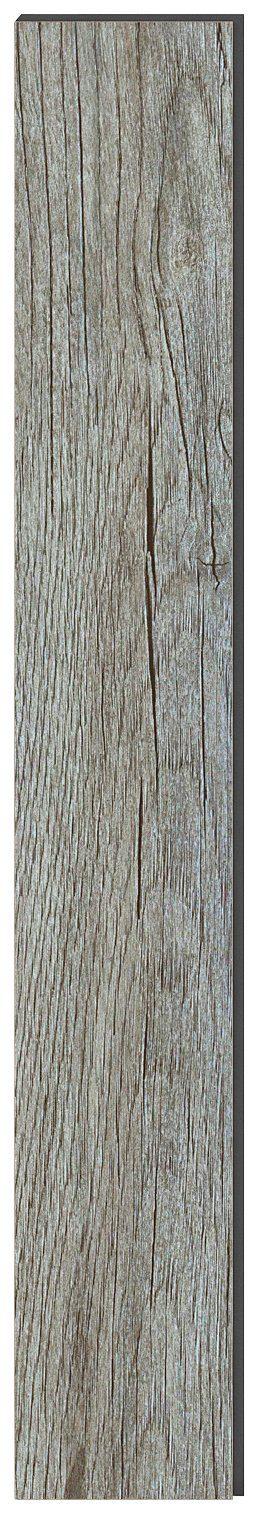 my home Vinyllaminat Trento 1200x180mm Stärke 4mm 2,6m² B53886313 UVP 64,97€ | 53886313 3