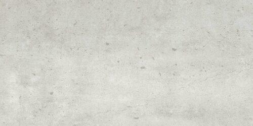 Vinylfliesen Porto inkl. Trittschall Stärke 4mm 3,35m² B53958720 UVP 81,61€ | 53958720 2