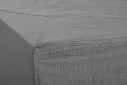 KONIFERA Schutzhülle Hollywoodschaukel ca.238x122x167cm B54616727 UVP 59,99€ | 54616727 3