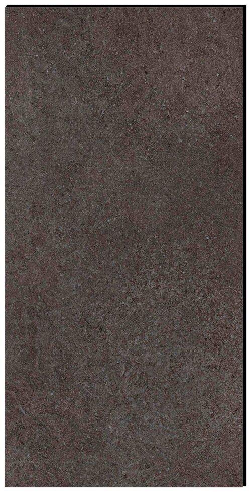 Vinyllaminat Modena SPC Fliese anthrazit ohne Fuge 600x300mm 3,3 m² B55476766 UVP 90,04€ | 55476766 3