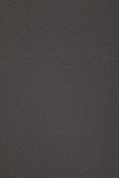 KONIFERA Klemmmarkise Breite/Ausfall: 250/150cm B56633820 UVP 79,99€ | 56633820 7