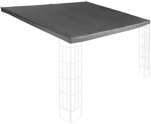 KONIFERA Ersatzdach für Anbaupergola Modern 300x400m B566565 UVP 79,99€ | 566565 1