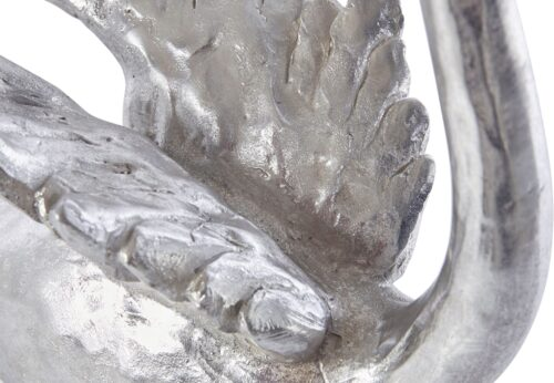 Leonique Dekofigur Kranich Höhe 61cm B57052158 UVP 53,99€ | 57052158 3
