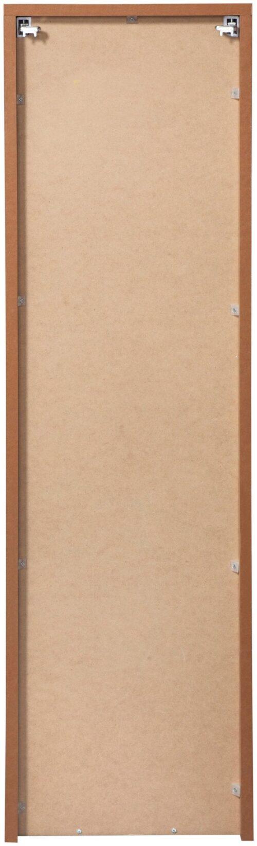 WELLTIME Seitenschrank Canada Midischrank Hochschrank Badschrank B30cm B57424313 ehemalige UVP 89,99€ | 57424313 5