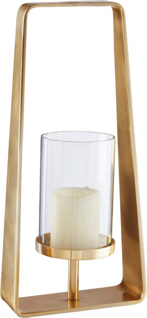 Guido Maria Kretschmer Home&Living Kerzenständer B58522248 UVP 69,99€ | 58522248 1