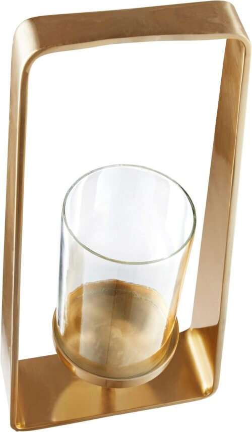 Guido Maria Kretschmer Home&Living Kerzenständer B58522248 UVP 69,99€ | 58522248 2