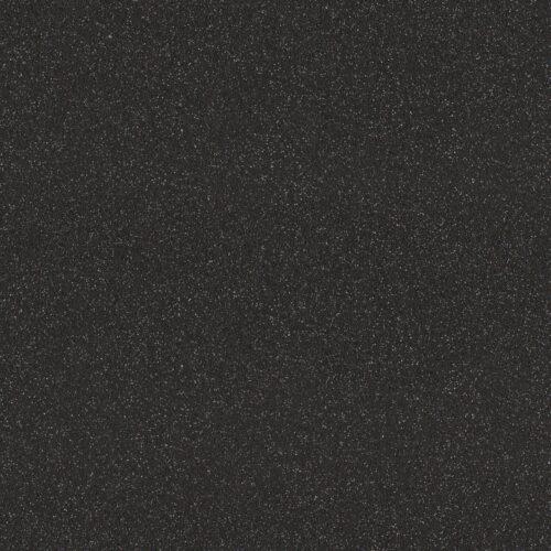 welltime by Schock Granitspüle Berlin eckig mit Restebecken B59808138 UVP 179,99€ | 59808138 4