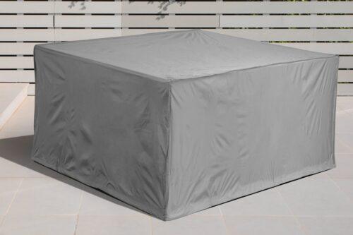 KONIFERA Schutzhülle Keros für Loungeset L/B/H ca. 170x170x75cm B60038041 UVP 39,99€ | 600 1