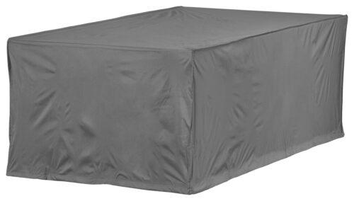 KONIFERA Schutzhülle Keros für Loungeset L/B/H ca. 170x170x75cm B60038041 UVP 39,99€ | 600 2