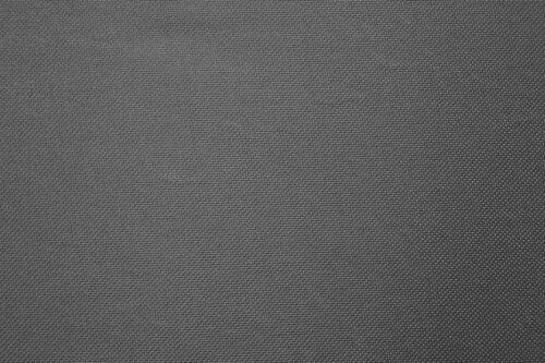 KONIFERA Schutzhülle Keros für Loungeset L/B/H ca. 170x170x75cm B60038041 UVP 39,99€ | 600 4