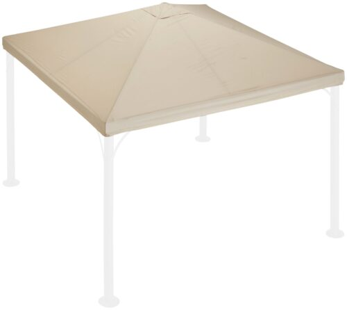 KONIFERA Ersatzdach für Pavillon Murano B61075468 UVP 69,99 € | 61075468 1