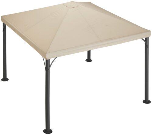 KONIFERA Ersatzdach für Pavillon Murano B61075468 UVP 69,99 € | 61075468 2