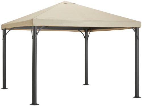 KONIFERA Ersatzdach für Pavillon Murano B61075468 UVP 69,99 € | 61075468 3