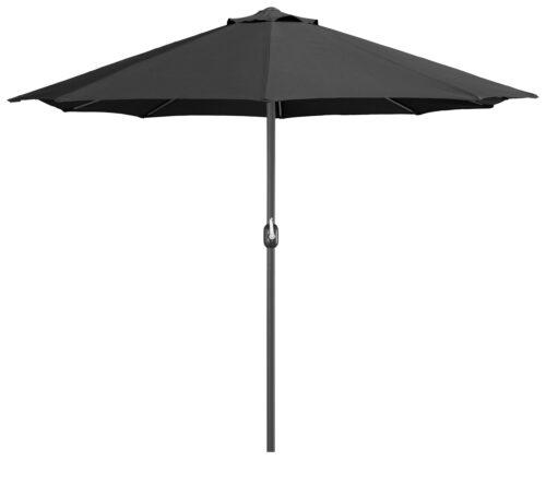 garten gut Sonnenschirm Fuerteventura LxB:460x250cm ohne Schirmständer B61746346 UVP 169,99€ | 61746346 3