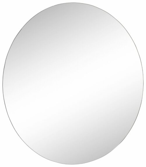 borchardt Möbel Spiegel Panama rund B63045947 ehemalige UVP 69,99€ | 63045947 1