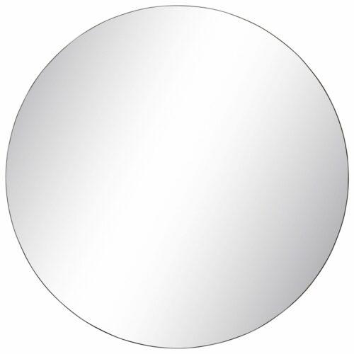 borchardt Möbel Spiegel Panama rund B63045947 ehemalige UVP 69,99€ | 63045947 2