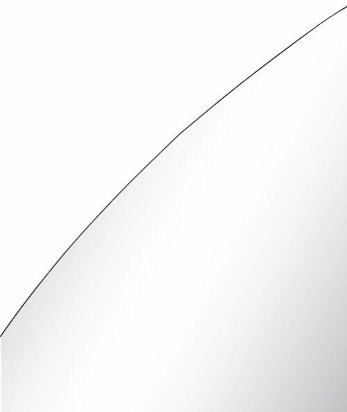 borchardt Möbel Spiegel Panama rund B63045947 ehemalige UVP 69,99€ | 63045947 3