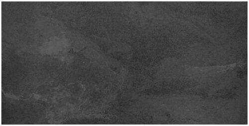 Vinylfliesen Porto anthrazit inkl. Trittschall Stärke 4 mm 3,35m² B63049916 UVP 81,61€ | 63049916 2
