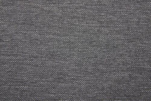 KONIFERA Loungebett Sylt 8 Teile Sofa Hängetisch mit klappbarem Dach B63412811 UVP 999,99€ | 63412811 12