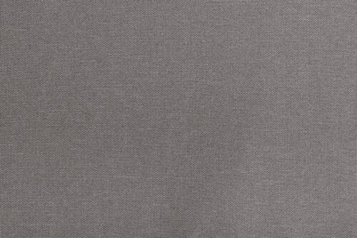 KONIFERA Gartenstuhl Mailand(2er Set) Polyrattan inkl.Auflage B65035649 UVP159,99€ | 65035649 6
