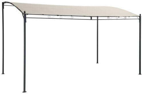 KONIFERA Pavillonersatzdach für Modell Burano 400x250cm B65221150 UVP 79,99€ | 65221150 2